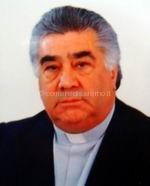 Guglielmo Manna