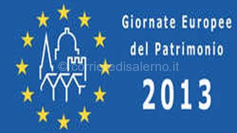 LOGO-GIORNATE-EUROPEE
