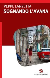 Libro-Sognando-Avana