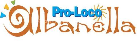 Logo-Pro-Loco-Albanella