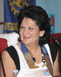 Maria Rita Acciardi (foto n. 2)