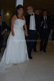 Matrimonio Marianna e Antonio