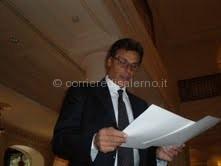 Michele Brigante 1