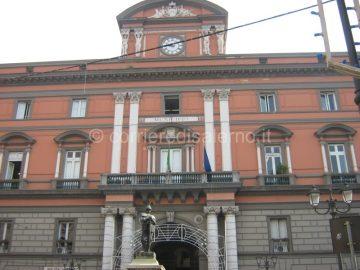 Municipio-sarno