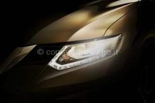Nissan reinventa il SUV_lr