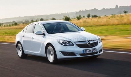 Opel-Insignia-287574-medium