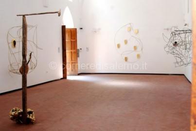 Paladino-per-Gesualdo-da-Venosa---istallazioni-cappella-Villa-Rufolo