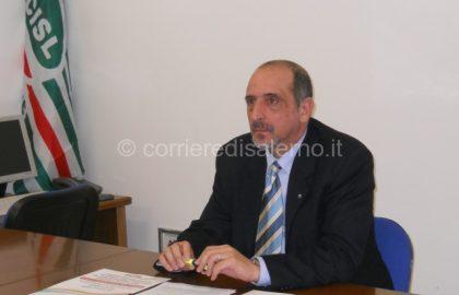 Pietro-Antonacchio-Cisl
