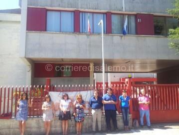 Protesta-Tribunale-Sala-3