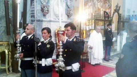 San Michele 1