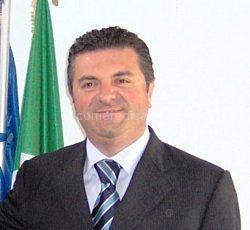 Sindaco_Agropoli