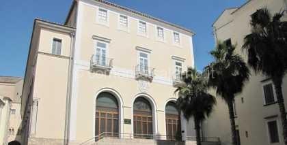 Tempio-di-Pomona-Salerno