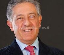 Tommaso-Amabile-sindaco-di-Fisciano