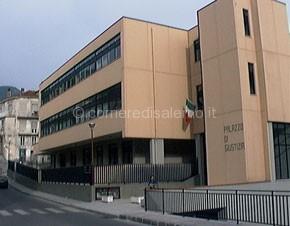 Tribunale-Lagonegro