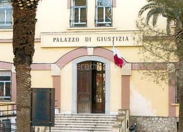 Tribunale di Nocera Inferiore
