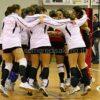 Volley_Femminile_Due_Principati_Baronissi_2
