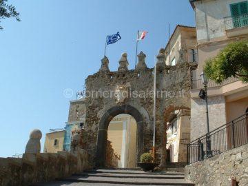 agropoli-porta-castello