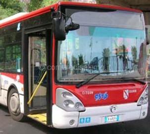 autobus_cstp01