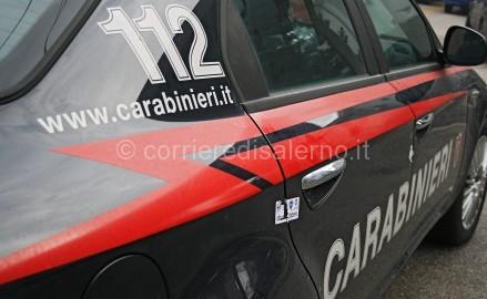 carabinieri-gazzella-33