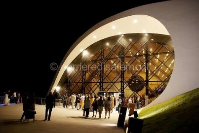 cinema-all-auditorium-oscar-niemeyer-di-ravello-26212