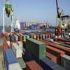 esportazione-2