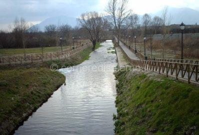 fiumesarno