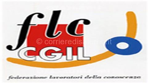 flc-cgil