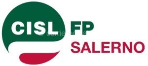 fp-salerno-300x134
