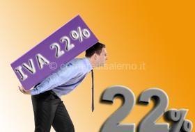 iva_22_per_cento37