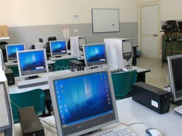 laboratorio-assistenza-informatica-1