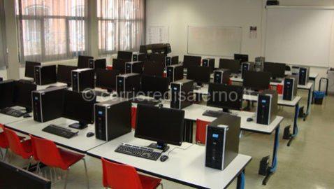 laboratorio-computer