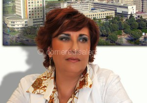 lenzi_elvira-e1369661170530