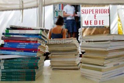 libri_scolastici_01-buona