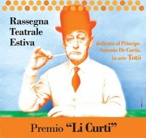 locandina_licurti