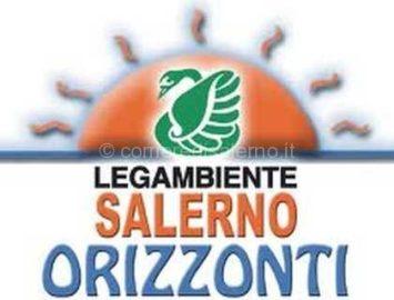 logo-legambiente-Salerno-orizzonti1