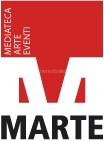 logo_MARTE