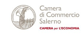 logo_camerale