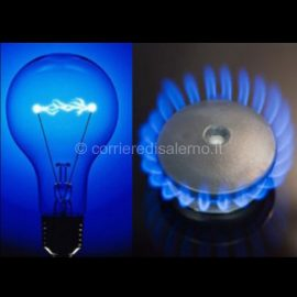 luce-gas-in-calo