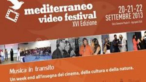 mediterraneo video festival
