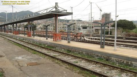 metropolitana salerno (3)