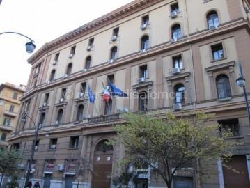 napoli-palazzo-della-regione-campania