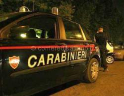 newCarabinieri_di_notte