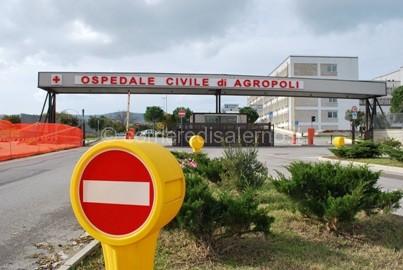 ospedale_agropoli_5
