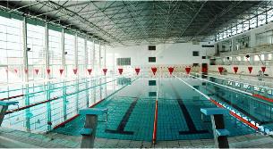 piscina-energia