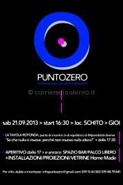 puntozero-2013