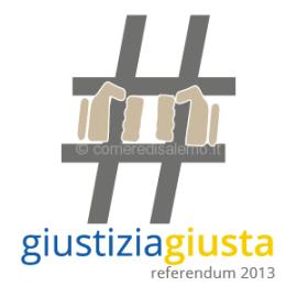 referendum_giustizia_giusta
