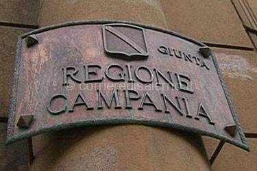 regione-campania-1