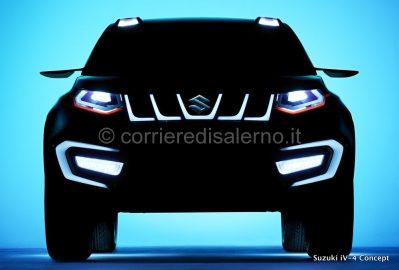 suzuki-iv4-concept-compact-suv-1