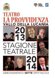 teatro-la-provvidenza-stagione
