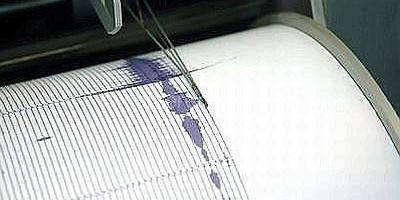 terremoto-400x300-400x200